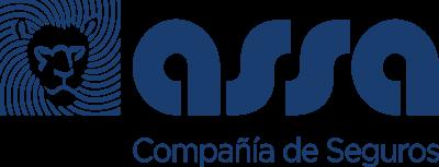 LOGO-ASSA-Metropolitana