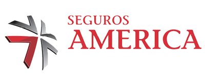 LOGO-SEGUROS-AMERICA