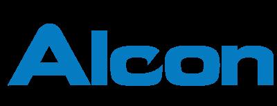 alcon-1