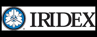 iridex-1