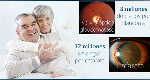 Publicacion-de-Catarata-y-Glaucoma-3