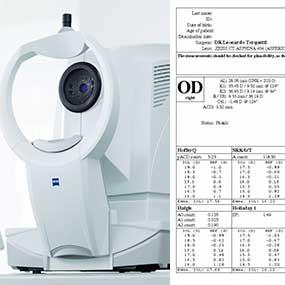 Biometer-optico-IOL-master-700