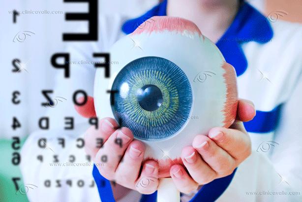 Globo-Ocular