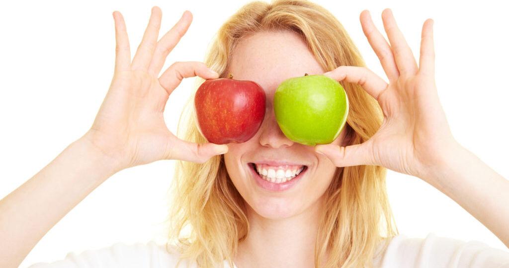 Nutricion-y-los-ojos-1024x683