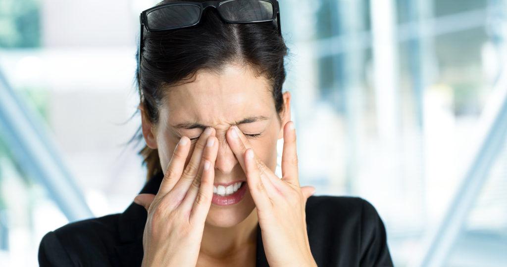 Stress-y-los-ojos-1024x684
