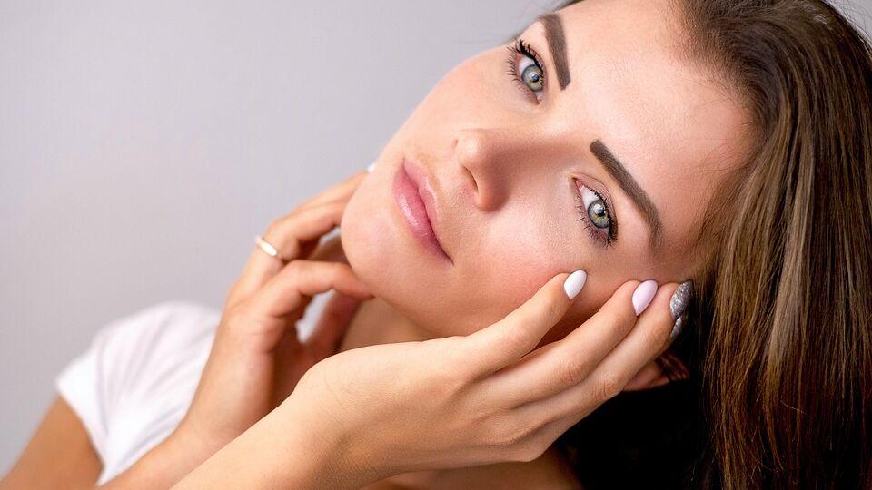 maquillaje-y-los-ojos-2